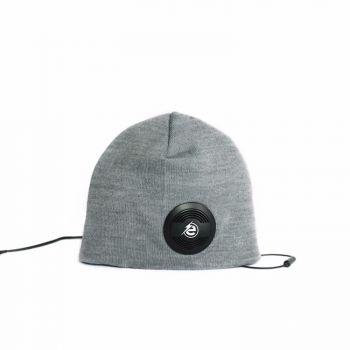 德国Earebel蓝牙无线运动音乐帽 ERS-01