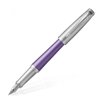 Parker 派克钢笔 都市醇香之旅墨水笔
