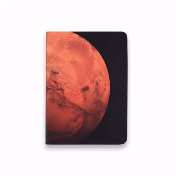 AstroReality 火星主题AR笔记本--火星款